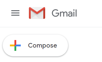 https://edtech.cafe/wp-content/uploads/2020/06/gmail-compose-button.png
