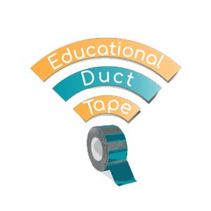 Educational Duct Tape Podcast