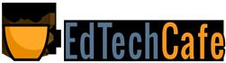 EdTech Cafe Logo
