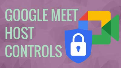 google-meet-host-controls-small