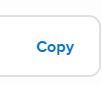 Flipgrid Copy Link