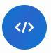 Embed HTML