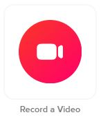 Record a Video